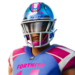 T-Soldier-HID-939-Athena-Commando-M-Football20-C-L.png