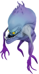 Troll monster.png