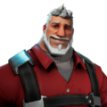 Hero-Uncommon Warden Kyle.png