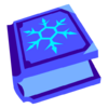 T-Icon-14DaysChallenges-L.png