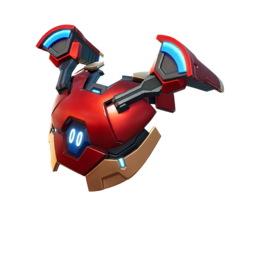 T-Icon-Backpacks-596-HightowerTomato-L.png