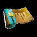 T-Wraps-FlapjackWranglerWrap-L.png
