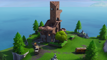 Fort House S7.png