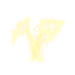 PWR Slicers Harvesting Tool Icon.png