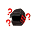 T-Emote-Icons-Season15-S15-FutureSamurai.png