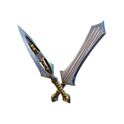 T-Icon-Pickaxes-PlumPickaxe-t-L.png