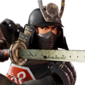 T-Ninja-HID-Ninja-037-Junk-Samurai-SR-T01-L.png