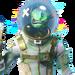 T-Soldier-HID-108-Athena-Commando-M-Fishhead-L.png