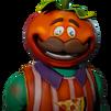Tomatohead.png