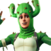 New Prickly Patroller.png