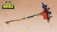 Raider's Revenge Pickaxe.png
