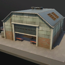T-Icon-PS-CP MovieSet M Warehouse a.png