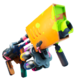 T-Icon-Weapons-PapayaLauncher-Orange-L.png