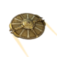 T-Icon Glider-HistorianGlider-L.png