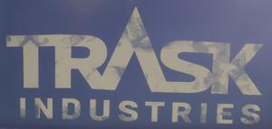 Trask Logo.png