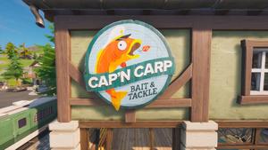 Cap,n Carp Logo.png