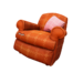 Chair Backbling.png