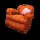 Chair Backbling.png