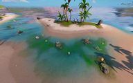 Coral Cove 4.png