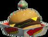 Durr-Burger.png