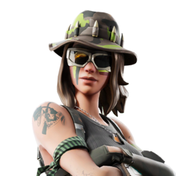 Fortnite-swamp-stalker-skin-icon.png