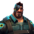 Hero Heavy B.A.S.E. Kyle.png