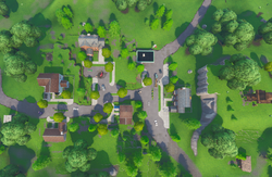 Salty Springs Air View Season9.png