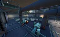 SteamyBuilding5.7.png