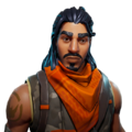 Support specialist epic portrait.png