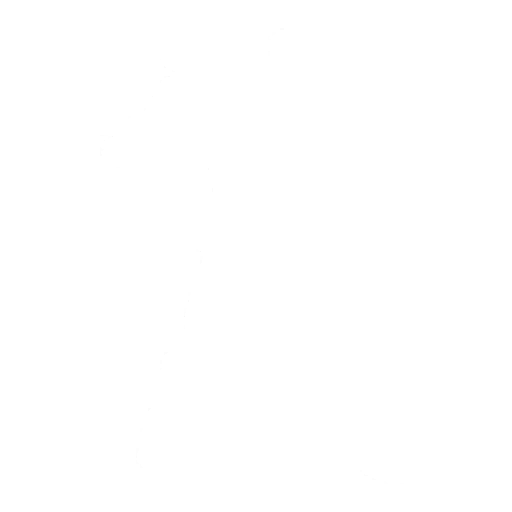Fortnite Lavish Introducing Emote Fortnite Wiki