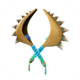 T-Icon-Pickaxes-FloatillaCaptain1h-pickaxe-L.png