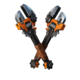 T-Icon-Pickaxes-MechanicalEngineerFPickaxe1h-L.png