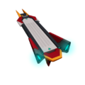 T-Icon Glider-LexaGlider-Red-L.png