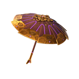 Umbrella Season 15.png