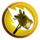Goin' constructor icon.png