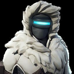 Hero Subzero Zenith.png