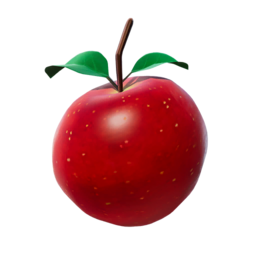 New Apple.png