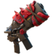 Primal SMG Icon.png