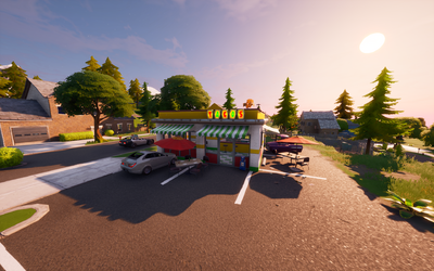 Retail Row Tacos 1 Chapter 2.png