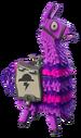 Storm Llama.png