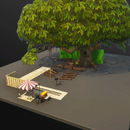 T-Icon-PS-CP MovieSet S Ceremony a.png