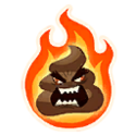 FlamingRageEmoticon.png
