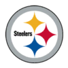 Football PittsburghSteelers.png