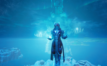 Ice King Event 2.png