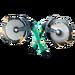 Pair-Peronni Harvesting Tool Icon.png