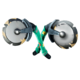 Pair-Peronni Harvesting Tool Icon.png