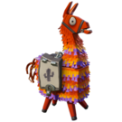 Road Trip Llama icon.png