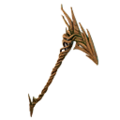 T-Icon-Pickaxes-HightowerGrapePickaxe.png