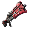 Tac shot icon.png