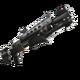 Tactical shotgun legendary.png